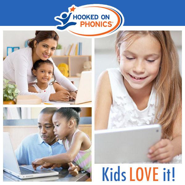 Kids love it- 600×600