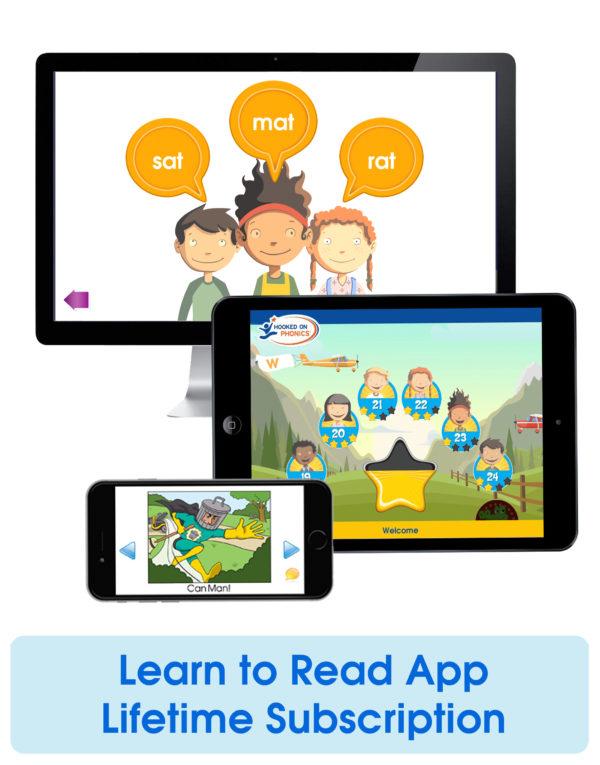 digital_app (1)