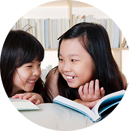 girls_reading_260x260